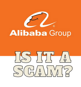 20 best ways to avoid scams on Alibaba 2021